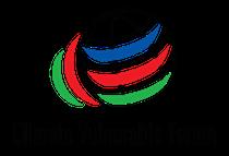 CVF Climate Vulnerable Forum