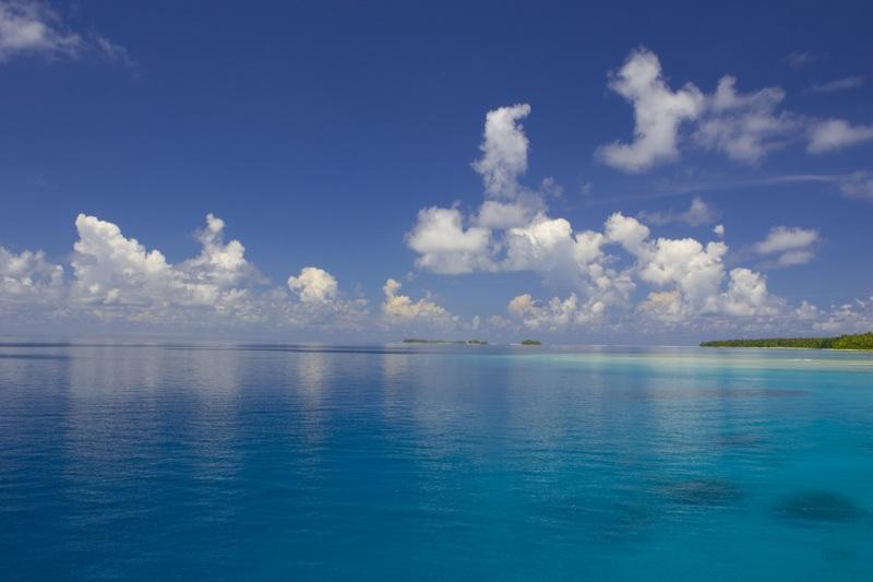 Marshall Islands Christopher Michel Flickr October 2014
