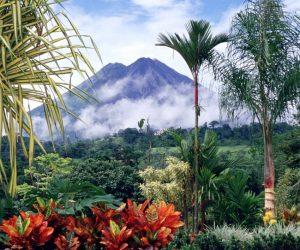Costa-Rica-CVF-blog-pic-Volcano