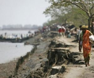 bangladesh-vulnerable-climate-change