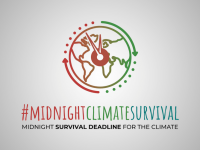 logo_cvf_midnight-climate-survival-min