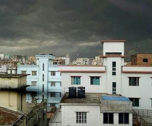 1024px-Storm_of_dhaka