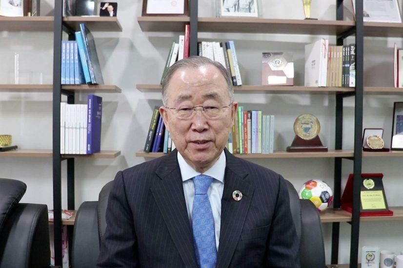Ban-Ki-moon---Picture