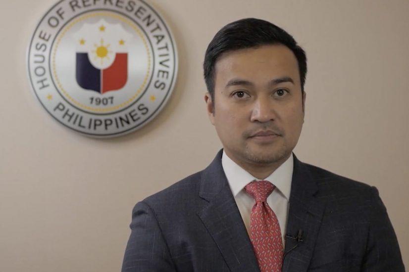 Velasco---Philippines---Picture