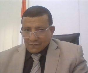 Yemen-Picture