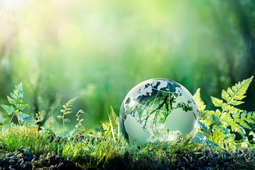 green-climate