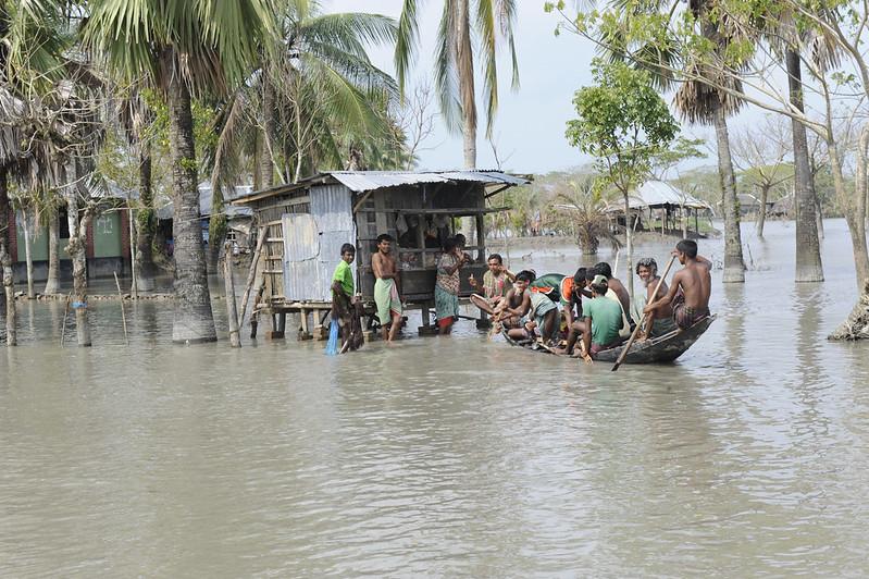 Floods_Bangladesh