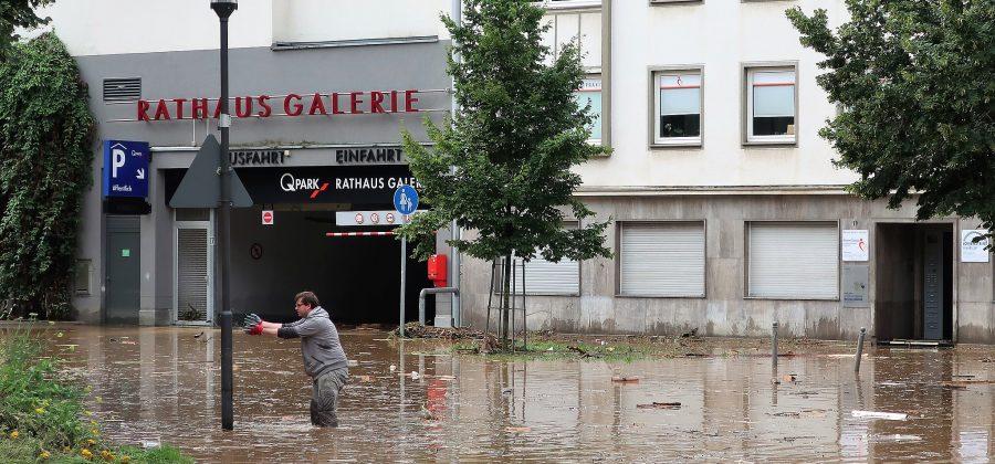 Rathausstraße_Hochwasser_(2)