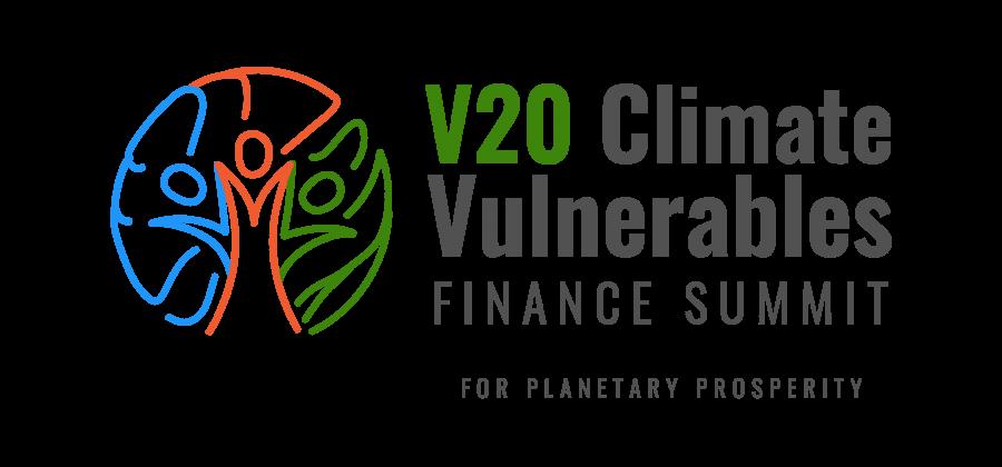 V20 Climate Vulnerables Logo FINAL-min