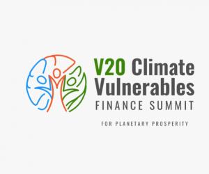 v20_climate-vulnerables-summit-thumbnail-min
